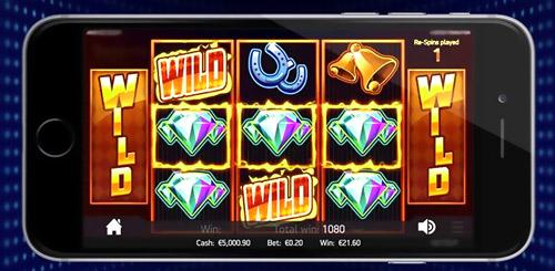 Скачать казино на телефон андроид для игры на деньги через приложения.Для комфортного запуска азартных игровых автоматов, можно использовать специальные скачиваемые версии онлайн казино.