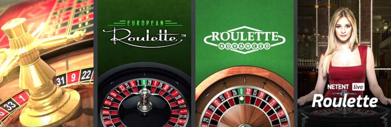 Играть на деньги в рулетку на русском языке казино las vegas онлайн
